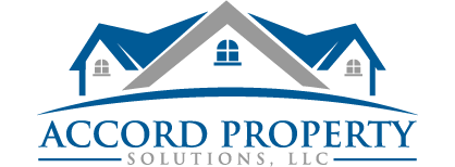 Accord Property Solutions, LLC